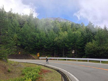 【チャリ】富士スバルラインを往く_a0293131_23103973.jpg