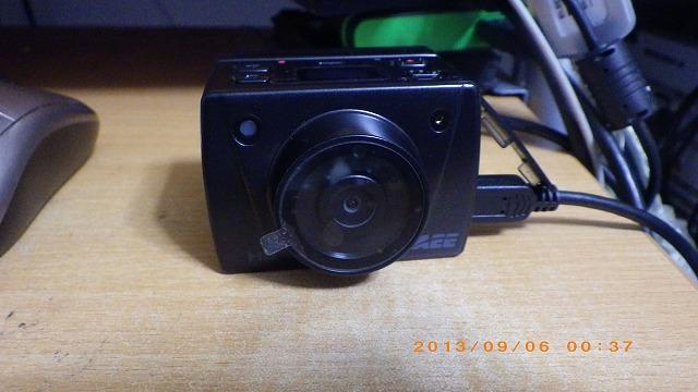 b0075059_139382.jpg