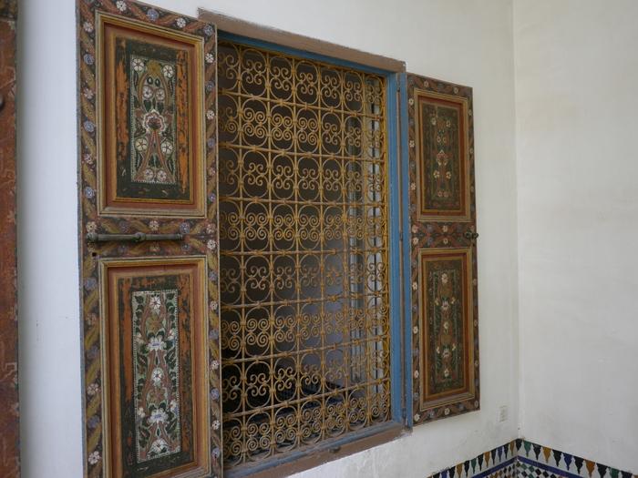 モロッコへ行く。⑦ ~インディージョーンズの世界~_f0232060_16112395.jpg