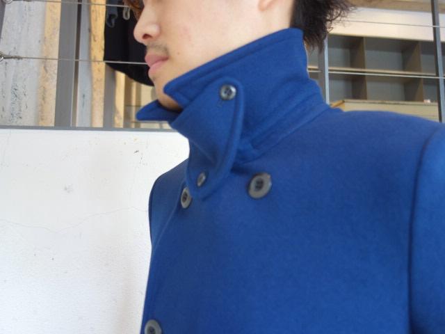 http://pds.exblog.jp/pds/1/201309/07/68/f0111068_11494153.jpg