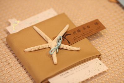 ウェディングフォト!Shiori+Yuuki_e0120789_17304323.jpg