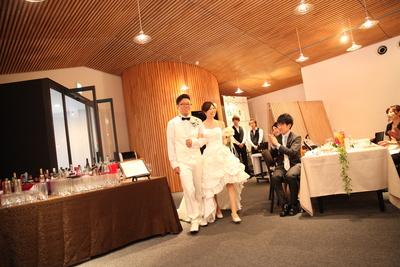 ウェディングフォト!Shiori+Yuuki_e0120789_17481237.jpg