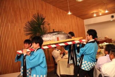 ウェディングフォト!Shiori+Yuuki_e0120789_17524289.jpg