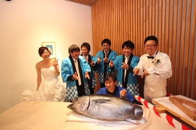 ウェディングフォト!Shiori+Yuuki_e0120789_17542328.jpg