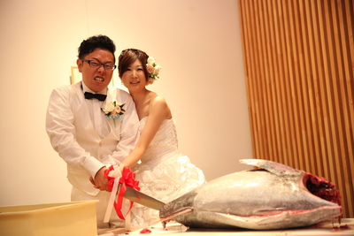 ウェディングフォト!Shiori+Yuuki_e0120789_17552379.jpg