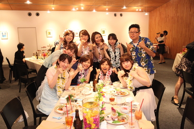 ウェディングフォト!Shiori+Yuuki_e0120789_1803594.jpg