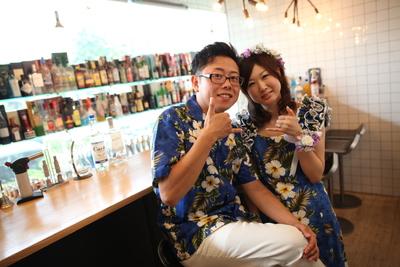 ウェディングフォト!Shiori+Yuuki_e0120789_1822932.jpg