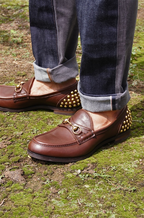 ""\""""SHOES"""" SELECTION by UNDERPASS!!_c0079892_203165.jpg""500|754|?|en|2|a1d802eb46b31405cf52c2bbca25e00d|False|UNLIKELY|0.2877698838710785