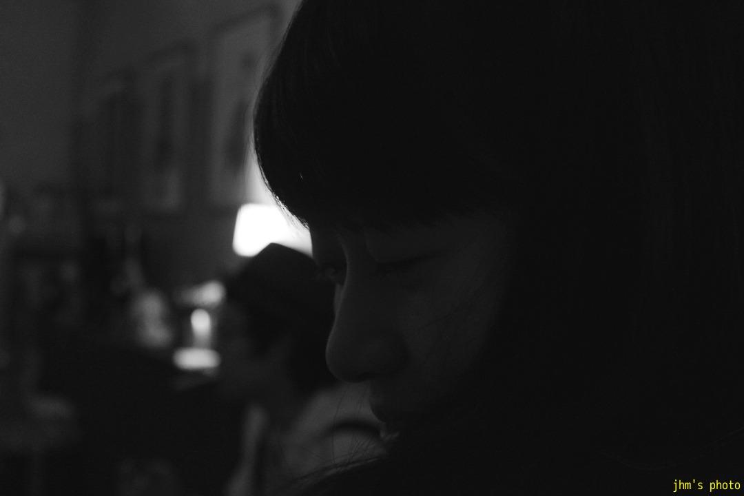 去年の今頃 ~ Tears in heaven_a0158797_23371172.jpg