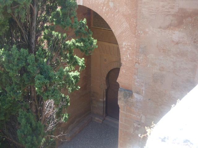 スペイン旅行3日目 Part2_f0076001_543887.jpg