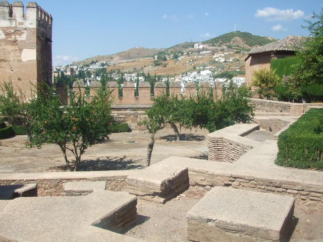 スペイン旅行3日目 Part2_f0076001_58461.jpg