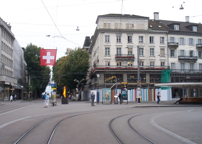 スイスチョコレート_f0087202_1314421.jpg