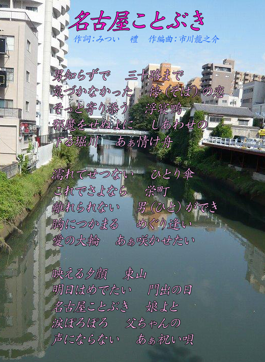 d0095910_544581.jpg