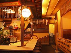 京都の旅 Ⅳ_f0107819_19393091.jpg