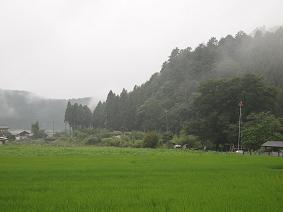 京都の旅 Ⅳ_f0107819_19572561.jpg