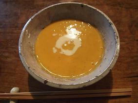 京都の旅 Ⅳ_f0107819_19593756.jpg