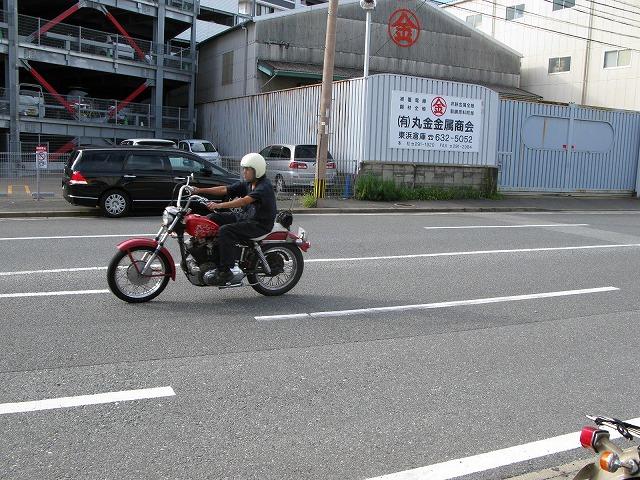 晴れた!! 晴れた!!  祝!! 2020年東京五輪。_a0110720_16561736.jpg