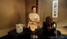 インドネシア向け日本紹介番組「Kokoro no Tomo」第2シリーズ第3回放送(9/8)@Metro TV_a0054926_11471159.png