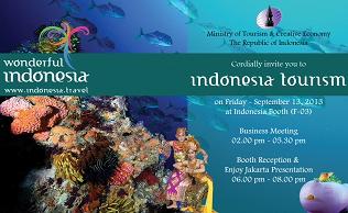 インドネシアも出展@JATA旅博2013_a0054926_2257256.png