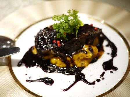 イタリア料理パキーノ 福岡県久留米市。_a0143140_2335633.jpg