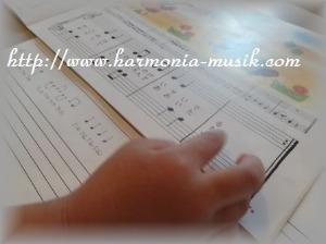 ピアノ指導☆リズム深読み_d0165645_19104648.jpg