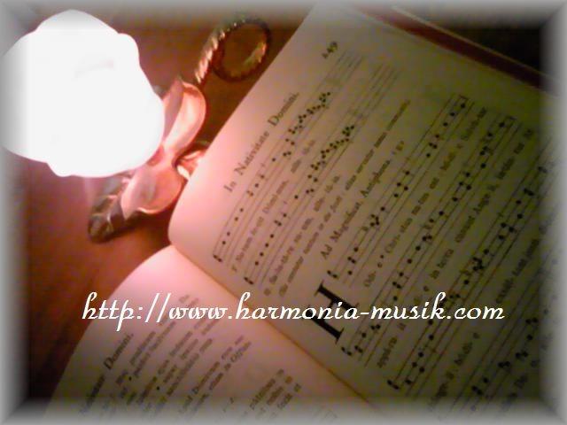 ピアノ指導☆リズム深読み_d0165645_19162679.jpg