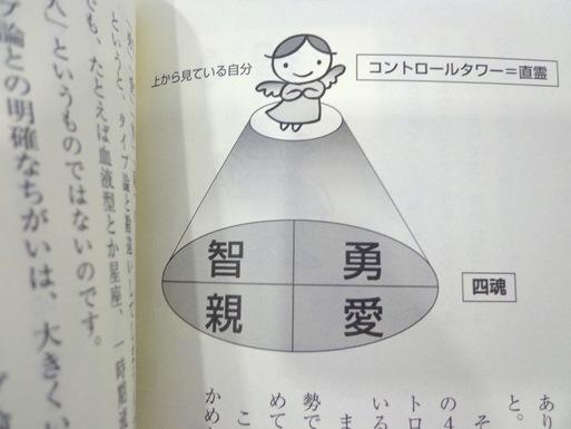 かがみさんの本にキャラクター提供_e0082852_1255213.jpg