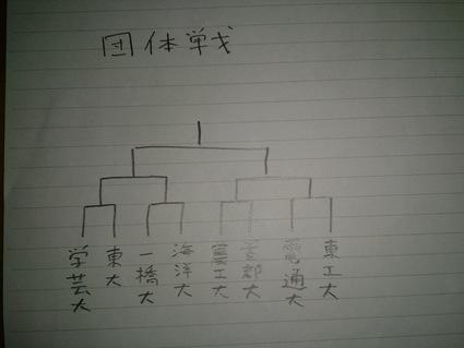 b0085255_18492627.jpg