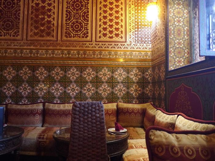 モロッコへ行く。⑫ ~クスクスどうでしょう?~_f0232060_15522075.jpg
