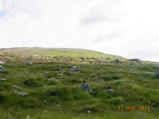 Ireland グレンダーロッホ_e0195766_0333386.jpg