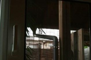 風呂の窓_a0263675_0433717.jpg