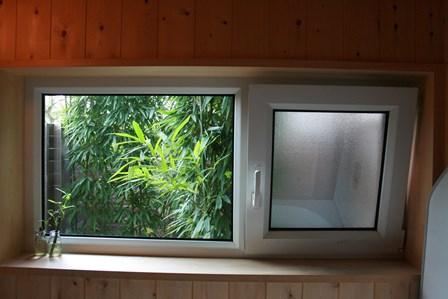 風呂の窓_a0263675_046123.jpg