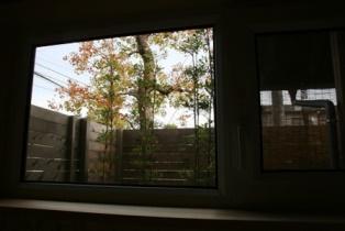 風呂の窓_a0263675_1723140.jpg