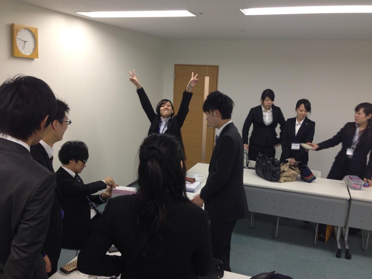 新入社員集合_a0215492_18332327.jpg