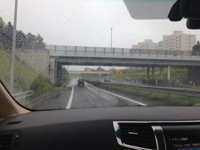 2013年9月2日大阪、名古屋の視察_b0127002_22123842.jpg