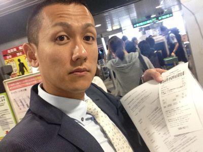 2013年9月2日大阪、名古屋の視察_b0127002_22124085.jpg