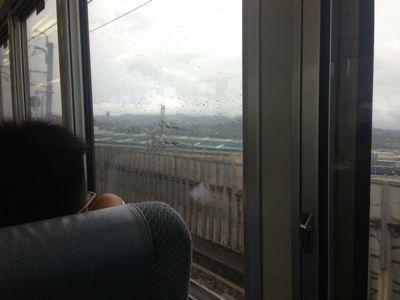 2013年9月2日大阪、名古屋の視察_b0127002_22124455.jpg