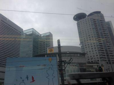 2013年9月2日大阪、名古屋の視察_b0127002_22124561.jpg