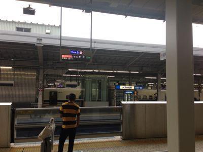2013年9月2日大阪、名古屋の視察_b0127002_22124583.jpg