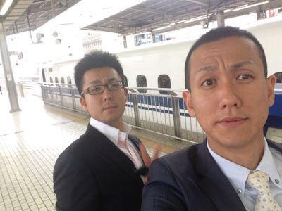 2013年9月2日大阪、名古屋の視察_b0127002_22124959.jpg