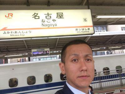 2013年9月2日大阪、名古屋の視察_b0127002_22125041.jpg
