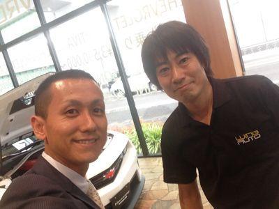 2013年9月2日大阪、名古屋の視察_b0127002_22135235.jpg