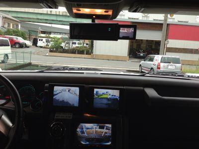 2013年9月2日大阪、名古屋の視察_b0127002_22135658.jpg