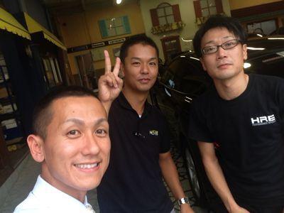 2013年9月2日大阪、名古屋の視察_b0127002_2214036.jpg