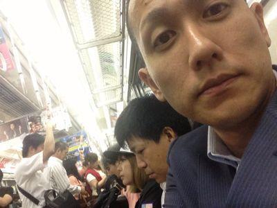 2013年9月2日大阪、名古屋の視察_b0127002_22141086.jpg