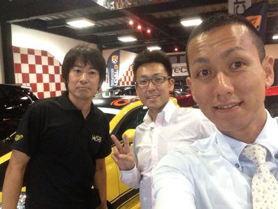 2013年9月2日大阪、名古屋の視察_b0127002_2214645.jpg