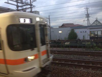 2013年9月2日大阪、名古屋の視察_b0127002_2214764.jpg