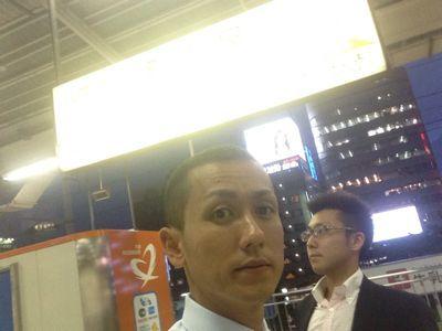 2013年9月2日大阪、名古屋の視察_b0127002_2214894.jpg