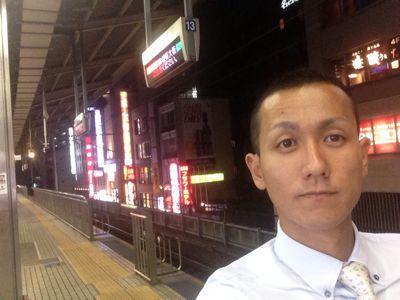 2013年9月2日大阪、名古屋の視察_b0127002_2214973.jpg