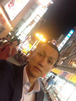 2013年9月2日大阪、名古屋の視察_b0127002_22152823.jpg